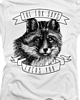 What does the fox say 292 small
