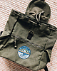 Canvas adventure backpack 1360 small
