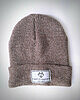 Prettysucks beanie 403 small