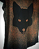 Black fox 329 small