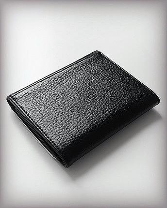 Moonfox wallet