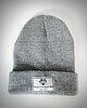 Prettysucks beanie 399 small