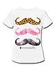 Tripple moustache 119 small
