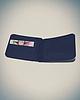 Alien wallet 377 small