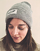 Feather beanie 1327 small