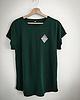 Traveler shirt 1150 small