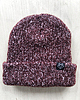 Prettysucks beanie 1345 small