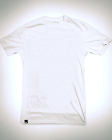 Basic male shirt 11 medium